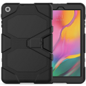 COVSURVIVTABT510 - Coque ultra robuste renforcée Galaxy Tab-A 2019 (SM-T510)