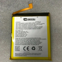 CROSSCALL-BAT-TREKKERX4 - batterie origine Crosscall Trekker-X4 de 4400 mAh référence LPN385440