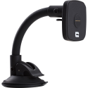 CROSSCALL-CARHOLDERX - Chargeur support Crosscall X-Dock magnétique pour charge et transfert
