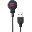 CROSSCALL-XCABLE - Câble USB X-Linkg Crosscall pour smartphones Crosscall X-LINK