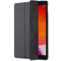DECODED-IPAD102NOIR - Etui Decoded Premium en cuir iPad 7 (10,2 pouces)