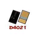 DIODE-D4021 - Diode D4021 pour iPhone (réparation carte mère rétro-éclairage)