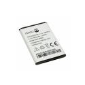 DORO-DBC800D - Batterie origine DORO DBC-800D pour Doro 6021/6050/6030/6120/6121/6171/6520