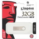 DTSE9H-32GB - Clé USB Kingston de 32 Go DataTraveler DTSE9H-32GB