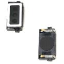 EARPIECE-A20E - Ecouteur interne haut parleur Samsung Galaxy A20e/A31/A32(4G)/A41/A22(4G)