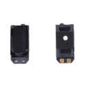 EARPIECE-A310 - Ecouteur interne haut parleur Samsung Galaxy A40/A50/A70