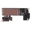 EARPIECE-IPXS - Pièce détachée haut parleur interne (écouteur) iPhone XS