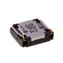 EARPIECE-P30LITE - Ecouteur interne haut parleur Huawei P30/P30 Lite