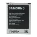 EB-B150AC - Batterie Samsung Galaxy Core i8260 et Core Plus G5300 EB-B150AC de 1700 mAh