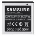 EB-B220AC - Batterie EB-B220 Origine Samsung Galaxy Grand 2 G7105