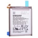 EB-BA202ABU - Batterie Galaxy A20e origine Samsung EB-BA202ABU