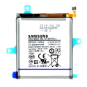 EB-BA405ABE - Batterie Galaxy A40 origine Samsung EB-BA405ABE