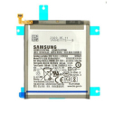 EB-BA415ABY - Batterie Galaxy A41 origine Samsung EB-BA415ABY