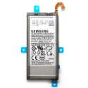 EB-BA530ABE - Batterie Galaxy A8-2018 origine Samsung EB-BA530ABE