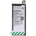 EB-BA720ABE - Batterie Galaxy A7-2017 origine Samsung EB-BA720ABE