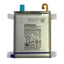 EB-BA750BU - Batterie Galaxy A7-2018 origine Samsung EB-BA750BU