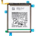 EB-BG781ABY - Batterie Galaxy origine Samsung EB-BG781ABY pour Galaxy S20FE et Galaxy A52