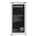 EB-BG800 - Batterie Galaxy S5-Mini EB-BG800 origine Samsung