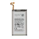 EB-BG965 - Batterie Samsung galaxy S9 Plus EB-BG965