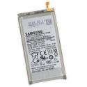 EB-BG973 - Batterie Samsung galaxy S10 EB-BG973ABU