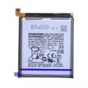 EB-BG988ABY - Batterie Samsung galaxy S20 Ultra (G988F)