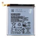 EB-BG998ABY - Batterie Samsung galaxy S21 Ultra 5G (G998F)