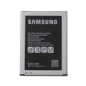EB-BJ110ABE - batterie pour Galaxy J1 Ace origine Samsung EB-BJ110ABE