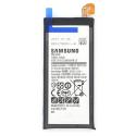 EB-BJ330ABE - Batterie origine Samsung Galaxy J3-2017 (EB-BJ330ABE)
