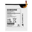 EB-BT561ABE - Batterie pour Samsung Galaxy Tab-E SM-T560