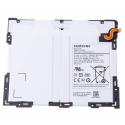 EB-BT595ABE - Batterie pour Samsung Galaxy Tab-A version 2018 SM-T590 et SM-T595
