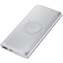 EB-U1200CSEGWW - Batterie Samsung PowerBank 10.000 mAh sans fil norme QI