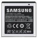 EB595675LU - Batterie Origine Samsung EB595675LU Galaxy Note 2 N7100