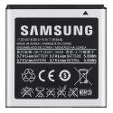EBB740AE - Batterie EB-B740 Origine Samsung Galaxy S4 Zoom SM-C101