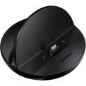 EE-D3000BBEGWW - Station d'accueil chargeur pour Smartphone USB-C origine Samsung EE-D3000BBEGWW