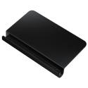 EE-D3100TBEGWW - Samsung support chargeur de bureau pour tablette Tab-S4