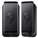 EE-M5100TBEGWW - Samsung Dock DEX-PAD EE-M5100TBE pour Galaxy S9/S9+