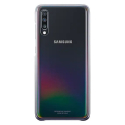 EF-AA705CBEGWW - Coque origine Samsung Galaxy A70 Evolution