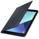 EF-BT820NOIR - Etui Samsung Galaxy Tab-S3 origine coloris noir EF-BT820PBEGWW