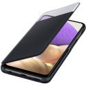 EF-EA326PBEGEE - Etui S-View Samsung Galaxy A32-5G coloris noir