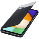 EF-EA525PBEGEE - Etui S-View Samsung Galaxy A52-5G coloris noir