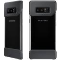 EF-MN950CBEGWW - Coque Samsung origine pour Galaxy Note8 coloris noir