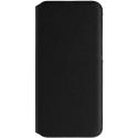 EF-WA405PBEGWW - Etui Galaxy A40 Samsung origine rabat latéral noir