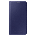 EFWG710BLEU - Etui Galaxy Grand-2 origine Samsung coloris bleu