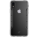 ELEMENT-RALLY-IPXRTRANS - Coque iPhone XR Element-Case Rally coloris transparent
