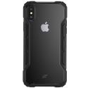 ELEMENT-RALLY-IPXSMNOIR - Coque iPhone XS MAX Element-Case Rally coloris noir
