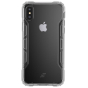 ELEMENT-RALLY-IPXSTRANS - Coque iPhone X/XS Element-Case Rally coloris transparent