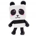 ENCEINTE-MOBDA07 - Enceinte sans-fil Panda animé qui danse