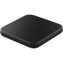 EP-P1300BBEGEU - Plateau de charge induction Qi Samsung EP-P1300BBE