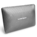 ESQUIRE2-GRIS - Enceinte bluetooth Harman Kardon Esquire-2 coloris gris