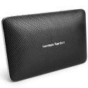 ESQUIRE2-NOIR - Enceinte bluetooth Harman Kardon Esquire-2 coloris noir